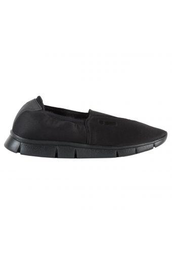 PRO305 – Zapatillas ultraligeras de D.I.W.O.®