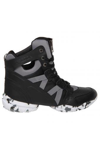 Zapato Boot