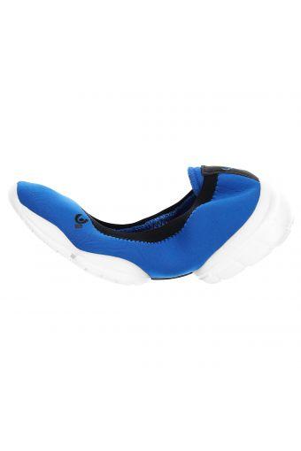 3PRO Ballet flats ultra light in D.I.W.O.® triple sole