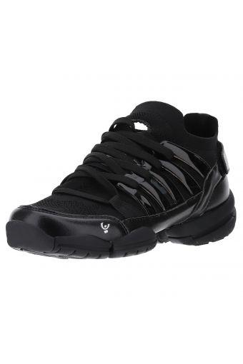 3PRO STUDIO CAGE sport shoe with a triple sole