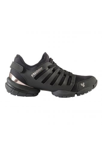 3PRO Studio - Zapatillas de fitness de D.I.W.O.® con suela triple y estructura de sujeción de TPU