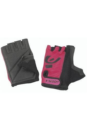 Bodybuilding-Handschuhe