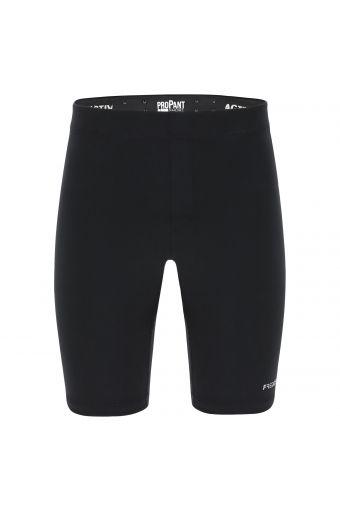 Shorts Freddy Energy Pants® Uomo traspiranti in D.I.W.O.®