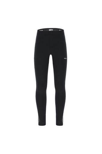 Men's breathable Freddy Energy Pants® trousers in D.I.W.O.® fabric