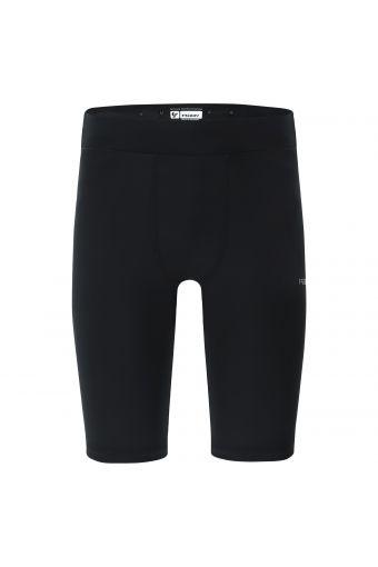 Pantalones ciclista Freddy Energy Pants® Hombre transpirables en D.I.W.O.®