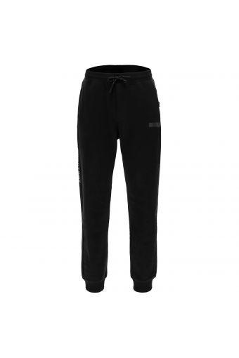 Pantalón deportivo de ajuste regular con estampado FREDDY SPORT BOX