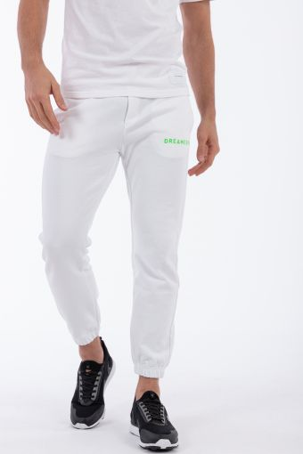 Dreamer LT - A Choreography trousers with embroidery
