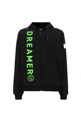 A Choreography - Dreamer LT unisex sweatshirt