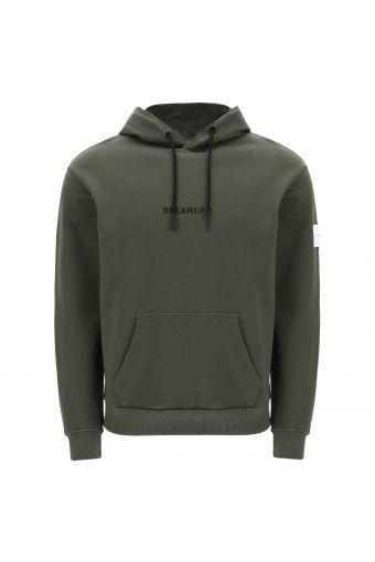A Choreography - Dreamer LT hoodie