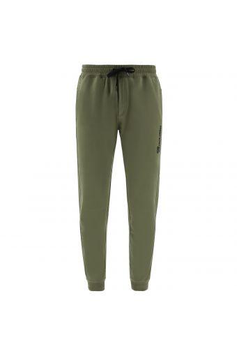 Pantalón deportivo con bordado FREDDY SPORT BOX
