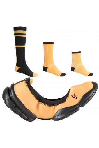 Slipper+Socks