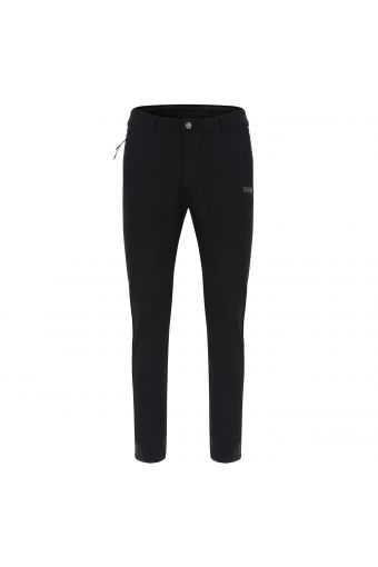 PRO Pants 24/7 No Underwear Needed – Chinos in technical fabric collection A/W17