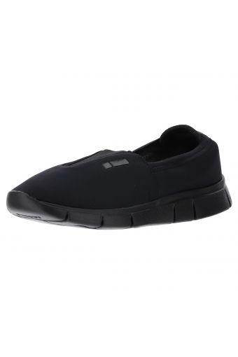 PRO305 – Ultra-light shoe in D.I.W.O.®