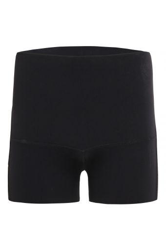 WR.UP® Underwear – Panty modellanti in D.I.W.O.® Pro