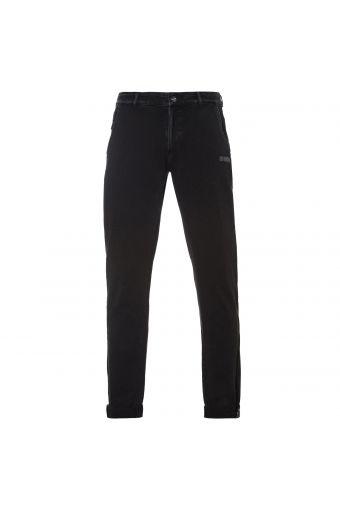 PRO Pants 24/7 No Underwear Needed – Pantalones chinos de denim de la colección O/I17