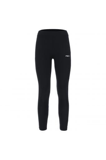 Stretch jersey leggings with a Freddy logo at the side