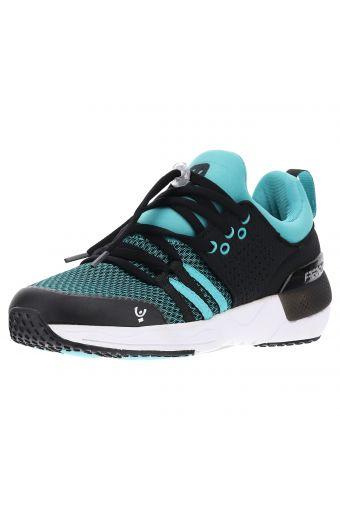 Neon Feline Skinair active breathability sport shoe