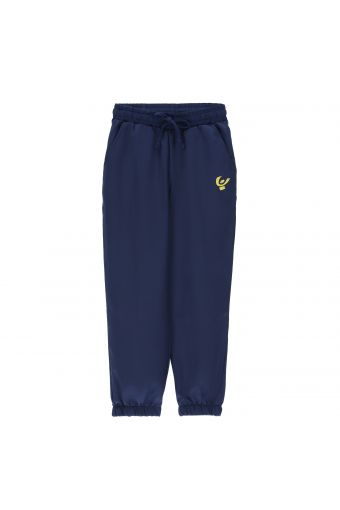 Hip hop style joggers - Girls 10-16