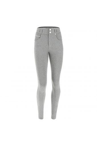 Cotton N.O.W.® Pants skinny trousers