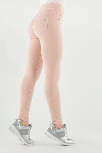 Bunte N.O.W.® Pants Yoga in Skinny-Passform