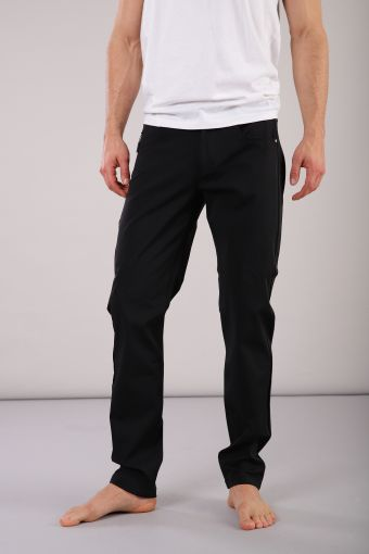 Pantalón largo No Underwear Needed