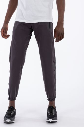 Tapered PRO Pants Active trousers with elastic cuffs
