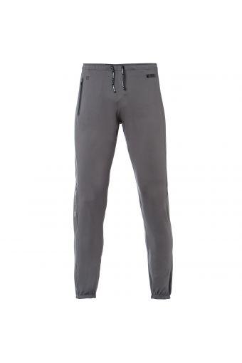 PRO Pants Active No Underwear Needed – Pantalón de corte clásico de D.I.W.O.®
