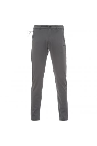 PRO Pants 24/7 No Underwear Needed – Trousers chino fit