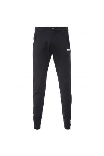 PRO Pants 24/7 No Underwear Needed – Pantalón chino fit
