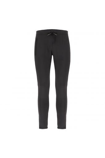 Pantalón largo PRO Pants ceñido - 100% Made in Italy