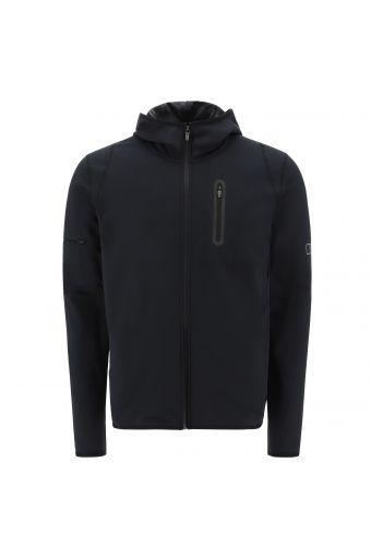 PRO Sweat hoodie in D.I.W.O.® fabric