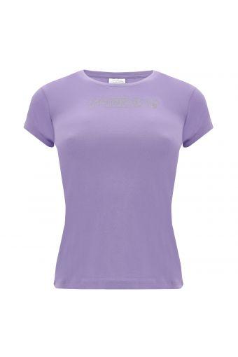 Tee-shirt de sport pour fille avec imprimé FREDDY
