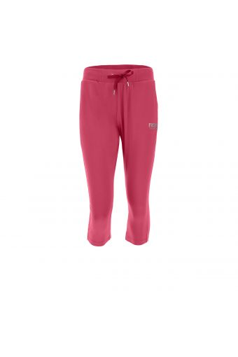 Corsair-length stretch athletic trousers