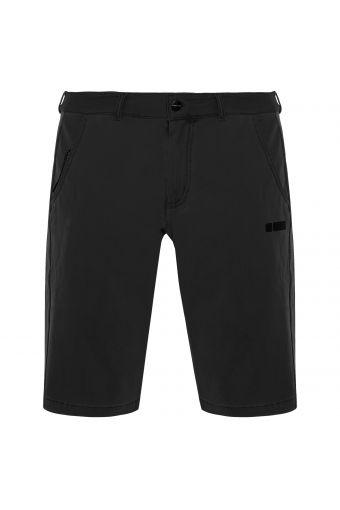 PRO Pants 24/7 Shorts No Underwear Needed – Performance fabric chinos