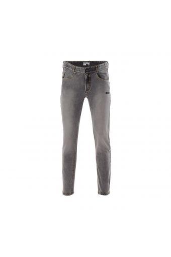 PRO Pants 24/7 No Underwear Needed – Pantalones chinos de tejido teñido en prenda de la colección O/I17