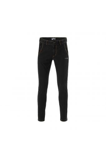 PRO Pants 24/7 No Underwear Needed – Pantalones chinos de denim
