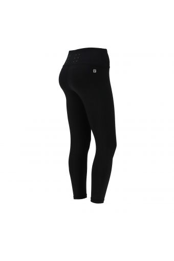 Breathable ankle-length Freddy Energy Pants® with a Y logo