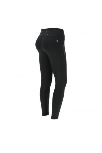 Ankle-length Freddy Energy Pants® with reflective details