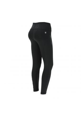 Leggings Freddy Energy Pants® 7/8 con detalles reflectantes