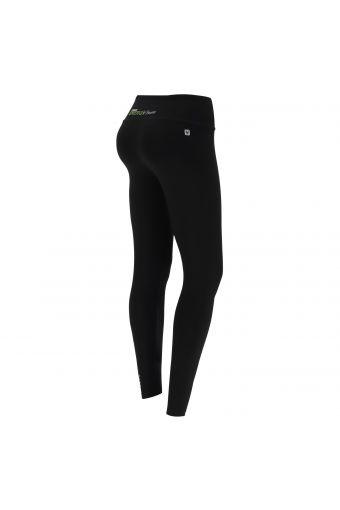 Leggings Freddy Energy Pants® tessuto traspirante bioattivo