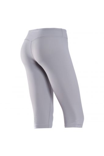 Leggings SUPERFIT - Low Waist - CORSAIR - D.I.W.O.® Pro fabric
