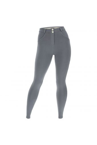 WR.UP® curvy fit skinny trousers