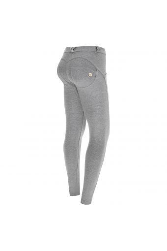 Pantalón WR.UP® skinny de corte curvy