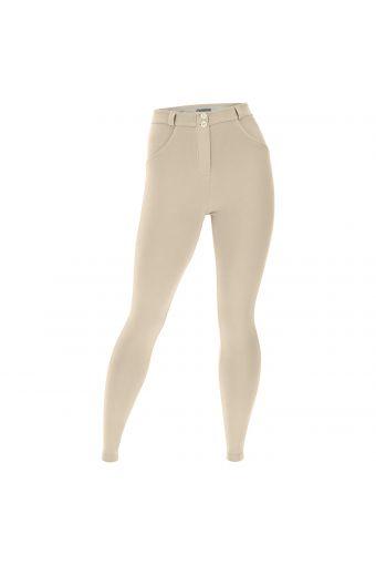 Pantalon WR.UP® skinny coupe curvy