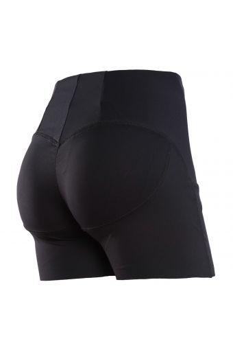 Wrup Underwear
