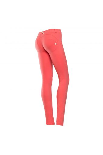 WR.UP® SHAPING EFFECT - Low waist - SKINNY