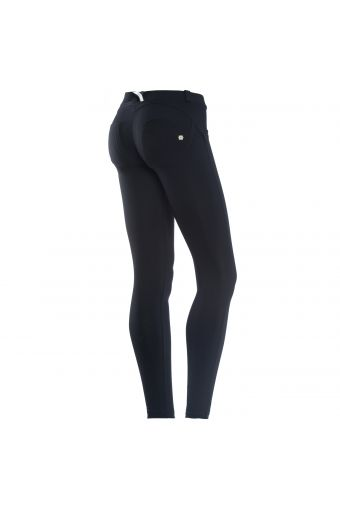 WR.UP® SHAPING EFFECT - Low waist - SKINNY - D.I.W.O.® Pro Fabric
