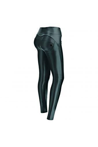 Pantalon Long