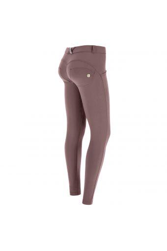 Pantalon WR.UP® skinny fabriqué en Italie en D.I.W.O.® Pro
