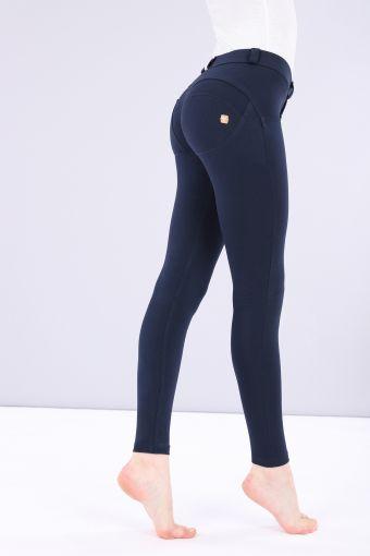 Pantalon WR.UP® super skinny à taille et longueur classiques